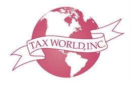 Tax World, Inc. Tax Preparation Alfred Maine | Ric